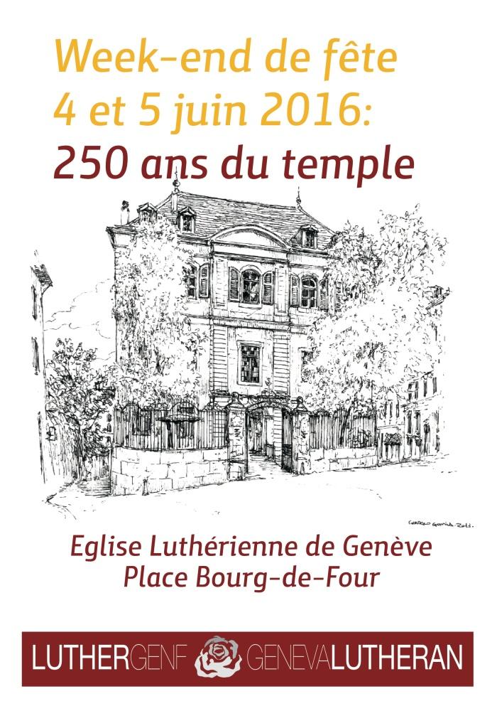 flyer250.A5_fr