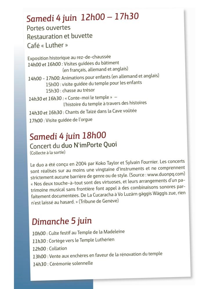 flyer250.A5_fr3