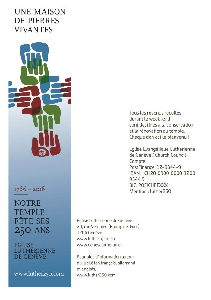 flyer250.A5_fr4