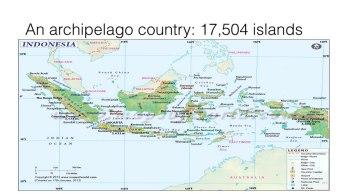 IndonesiaSlides.002