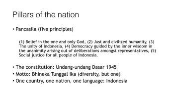 IndonesiaSlides.011