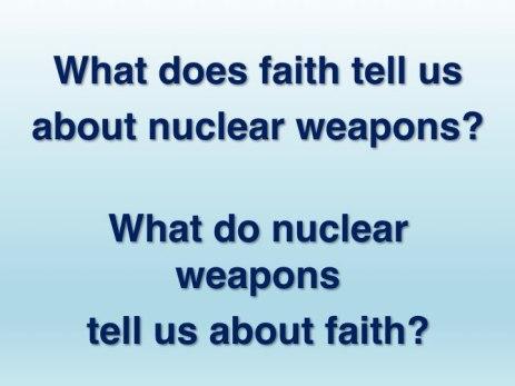 ELCG faith forum 19-11-17 [w-o extras].001