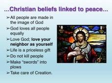 ELCG faith forum 19-11-17 [w-o extras].006