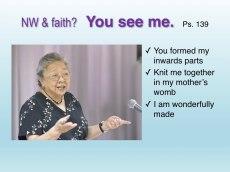 ELCG faith forum 19-11-17 [w-o extras].009