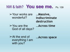 ELCG faith forum 19-11-17 [w-o extras].011