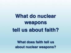 ELCG faith forum 19-11-17 [w-o extras].012