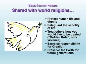 ELCG faith forum 19-11-17 [w-o extras].014