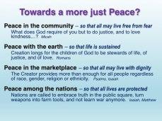 ELCG faith forum 19-11-17 [w-o extras].018