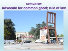 ELCG faith forum 19-11-17 [w-o extras].019