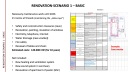 6Prasentation RFG Renovierung Kircheng ebäude 17.9.2017 English version