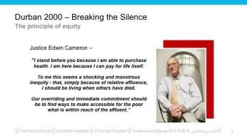 Overcoming inequalities_Dec17.006