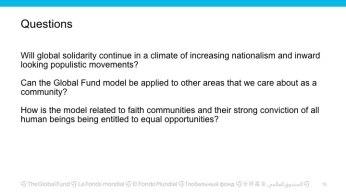 Overcoming inequalities_Dec17.016