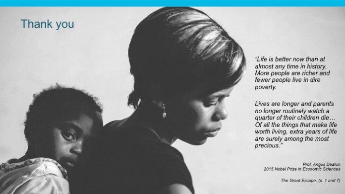 Overcoming inequalities_Dec17.017