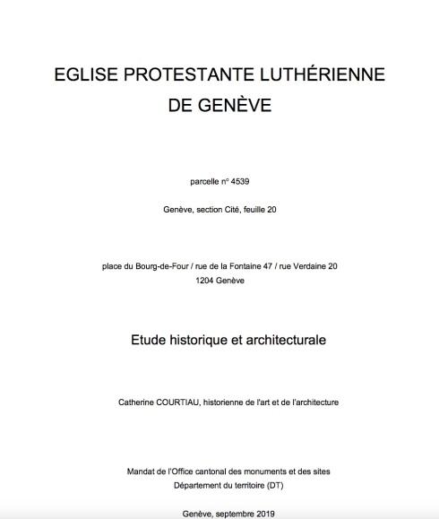 HistoriqueChurch
